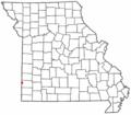 MOMap-doton-Waco.png
