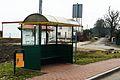 MOs810, WG 2015 8 (Bablin, bus stop).JPG