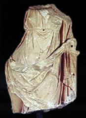 Muse ou femme drapée 99.2.1