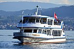 MS 'Pfannenstiel' - ZSG Panta Rhei 2012-10-02 16-47-09.JPG