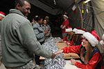 MWR brings a piece of home to the Iron Eagles DVIDS353499.jpg