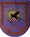 MZE Mjesovita zrakoplovna eskadrila Split 1209 1.jpg