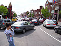 M street in georgetown washington dc.jpg