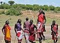 Maasai Kenya 8.jpg