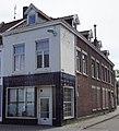 Maastricht - Brusselsestraat 115 en Jekerstraat 1bc GM-1206 20190504.jpg