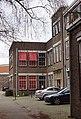 Maastricht - achter Brusselsestraat 84 GM-1241 20200321.jpg