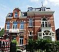 Maastricht - rijksmonument 506628 - Bosscherweg 185 20110820.jpg