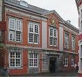 Maastricht Bisschopsmolen BW 2017-08-19 15-36-58.jpg