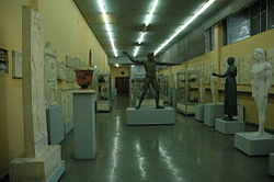 Macedonian Museums-98-Plaster Casts Thess-445.jpg