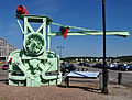 Machinery at Chatham Dockyard 1.jpg