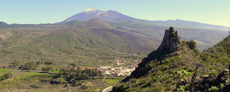 File:Macizo de Teno - Teno Gebirge - 08.jpg