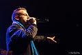 Macklemore- The Heist Tour Toronto Nov 28 (8227185961).jpg