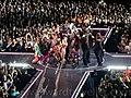 Madonna - Rebel Heart Tour 2015 - Amsterdam 1 (22977250624).jpg