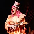 Madonna - Tears of a clown (26013428840).jpg
