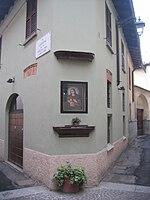 Madonna del Latte.jpg