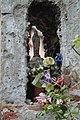Madonnina di Luceto Ad Albisola Superiore.jpg