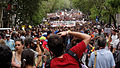 Madrid - 12-M 2012 demonstration - 192422S95.jpg