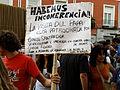 Madrid - Manifestación laica - 110817 194426.jpg
