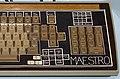 Maestro-Keyboard.jpg