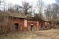 Magazym fortu Parysowskiego - panoramio.jpg
