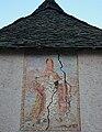 Magdalensberg - Kirche - Fresko.jpg