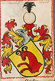 Magenbuch Scheibler341ps.jpg