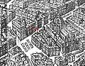 Maggi 1625 Santa Cecilia de Turre Campi.jpg