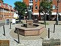 Magister Gherhardt Halepaghe Brunnen - panoramio.jpg