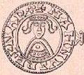 Magnus the Good coin.jpg