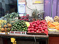 Mahane Yehuda Market (5100800567).jpg