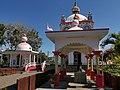 Maheswarnath Shiv Mandir Triolet 2019-09-27 4.jpg