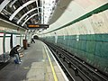 Maida Vale Underground Station - geograph.org.uk - 527335.jpg