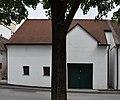 Mailberg Kellergasse Unterer Zipf 7.jpg