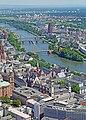Main-in-Frankfurt-2018-Ffm-10036.jpg