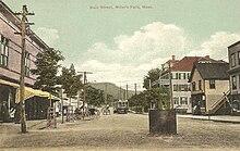 Massachusetts Route 2 - WikiVisually
