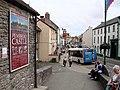 Main Street, Pembroke - geograph.org.uk - 1951117.jpg