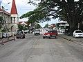 Main Street Nuku'alofa - panoramio.jpg