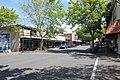 Main Street in Edmonds (17984083792).jpg