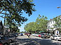 Main Street in Sag Harbor, New York 001.jpg