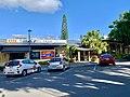 Main Street of Kuranda, Queensland, July 2020, 08.jpg