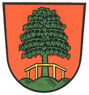 Mainburg - Image: Mainburg