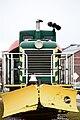 Maine Narrow Gauge Railroad diesel locomotive 1.jpg