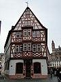 Mainz 29.03.2013 - panoramio (47).jpg