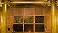 Mainzer Dom Westkrypta Rückwand 2016-02-22-16-27-53.jpg