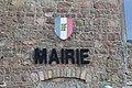 Mairie Cenves 4.jpg