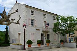 Mairie Larnage 2012-05-01-011.jpg
