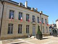 Mairie de Briey.jpg
