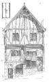 Maison.bois.Laval.png