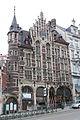 Maison De Cleve Ravensteinhuis Brussels.jpg