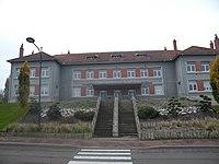 Maison du peuple.JPG